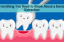 Everything You Need to Know About a Dental Extraction | Dorothy Paul DDS